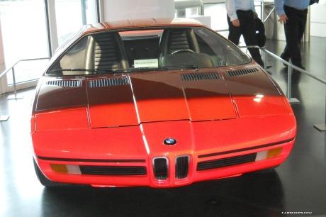 BMW-Museum-662