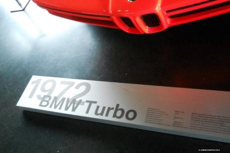 BMW-Museum-67[2]