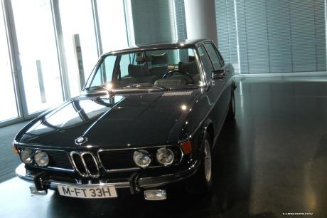 BMW-Museum-682