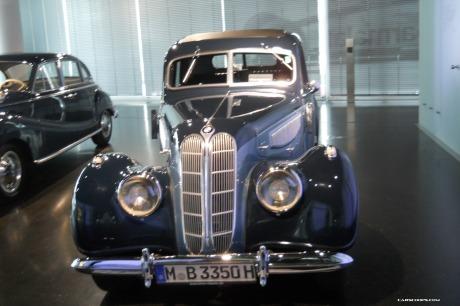 BMW-Museum-692