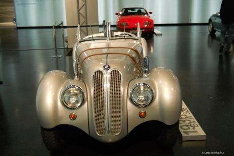BMW-Museum-702