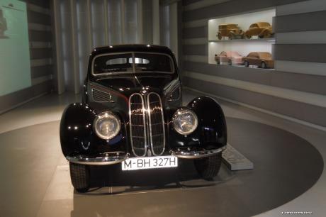 BMW-Museum-712