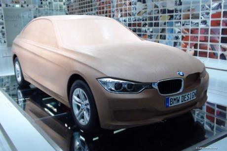 BMW-Museum-75[2]