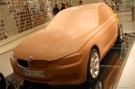 BMW-Museum-762