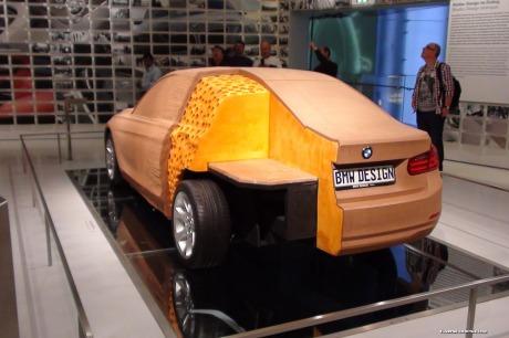 BMW-Museum-77[2]
