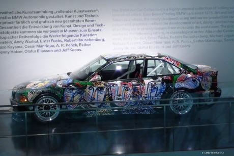 BMW-Museum-80[2]