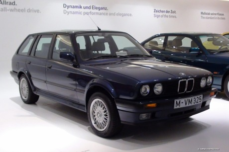 BMW-Museum-8[2]