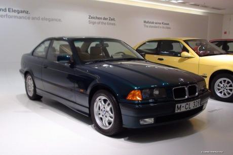 BMW-Museum-9[2]