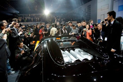 bugatti-veyron-grand-sport-vitesse-wrc-introduced-in-shanghai-photo-gallery_10