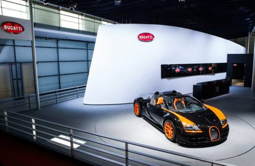 bugatti-veyron-grand-sport-vitesse-wrc-introduced-in-shanghai-photo-gallery_12
