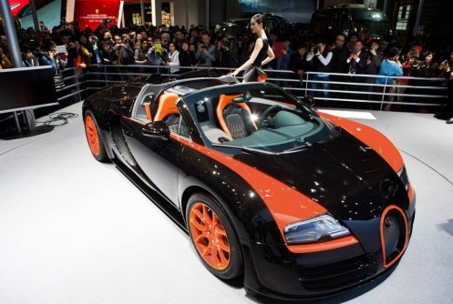 bugatti-veyron-grand-sport-vitesse-wrc-introduced-in-shanghai-photo-gallery_4