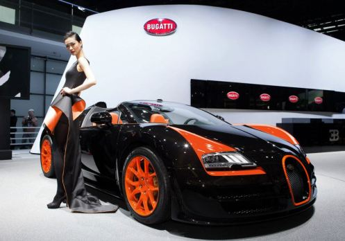 bugatti-veyron-grand-sport-vitesse-wrc-introduced-in-shanghai-photo-gallery_5