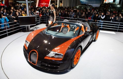 bugatti-veyron-grand-sport-vitesse-wrc-introduced-in-shanghai-photo-gallery_9