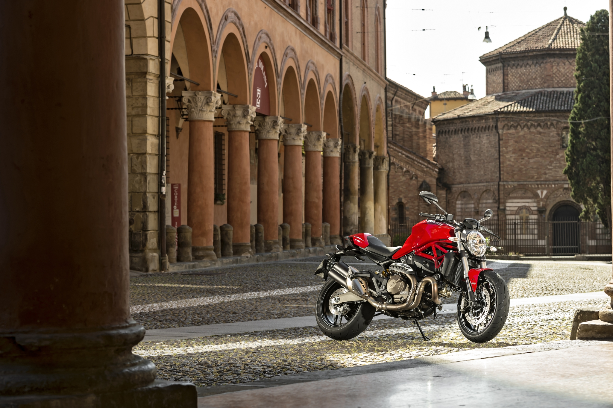 Here are some of the Ducati Monster wallpaper photos to